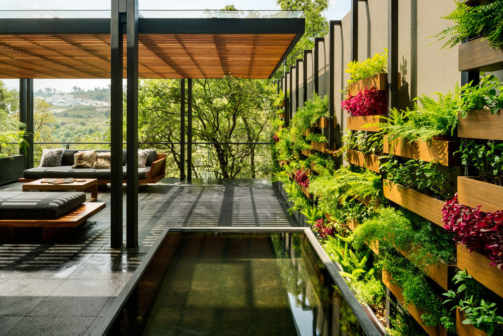 The Project Won The American Architecture Prize In 2017 For Landscape  Architecture, Highlighting That Creative Outdoor Design Is Still Possible  In Tighter ...