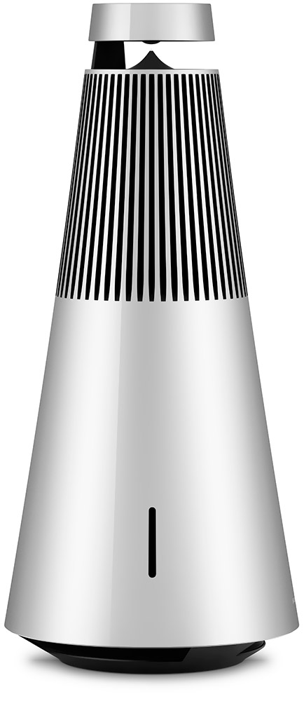 BeoSound 2 Smart speaker on TheModernist.House
