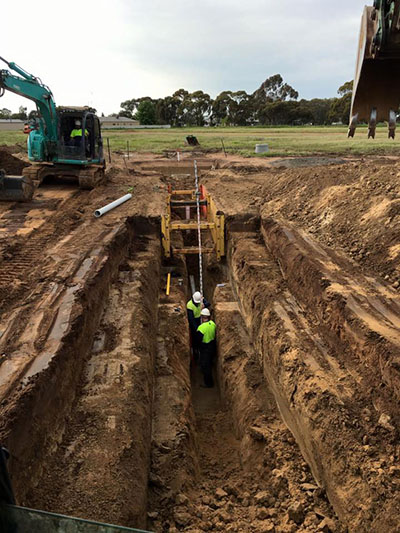 Lawton-Earth-Works-Gallery-Jerilderie-earthworks-site