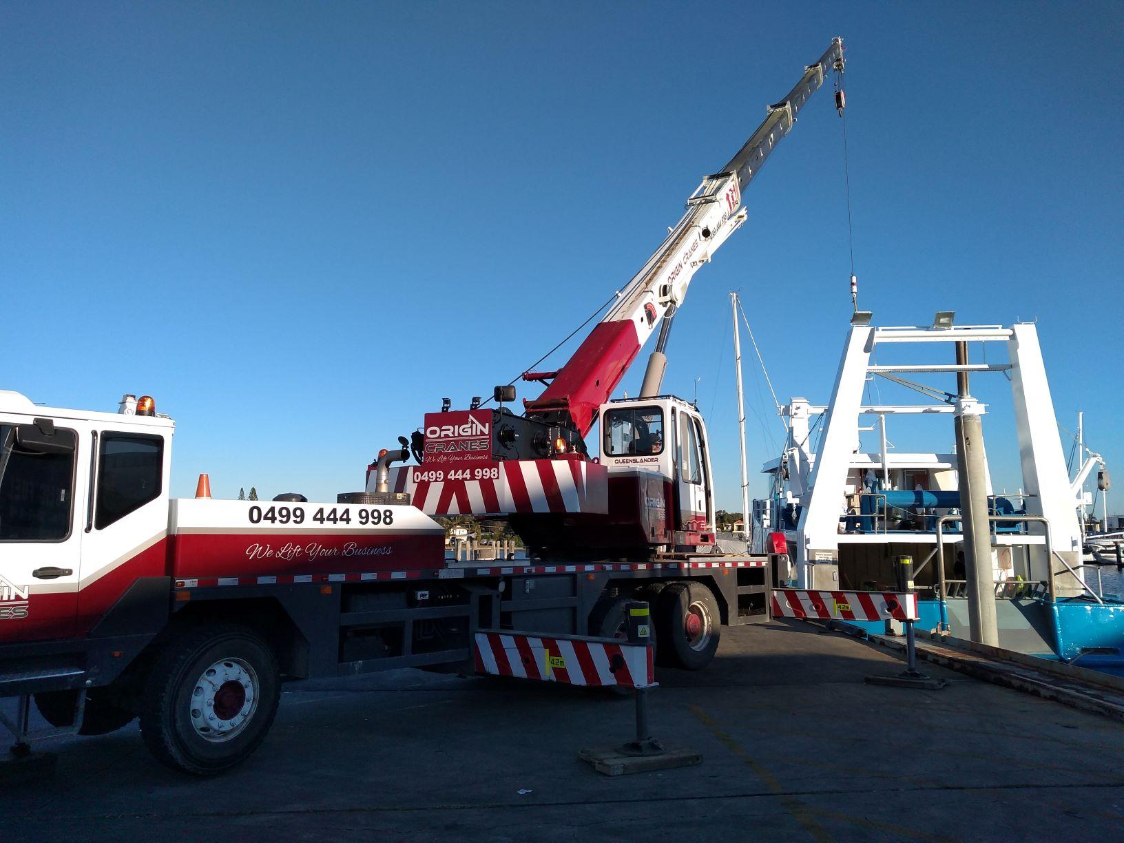mobile-crane-for-hire-Australia