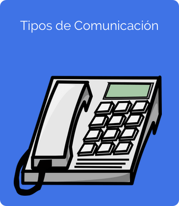 telefono oficina
