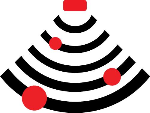GPR-Icon