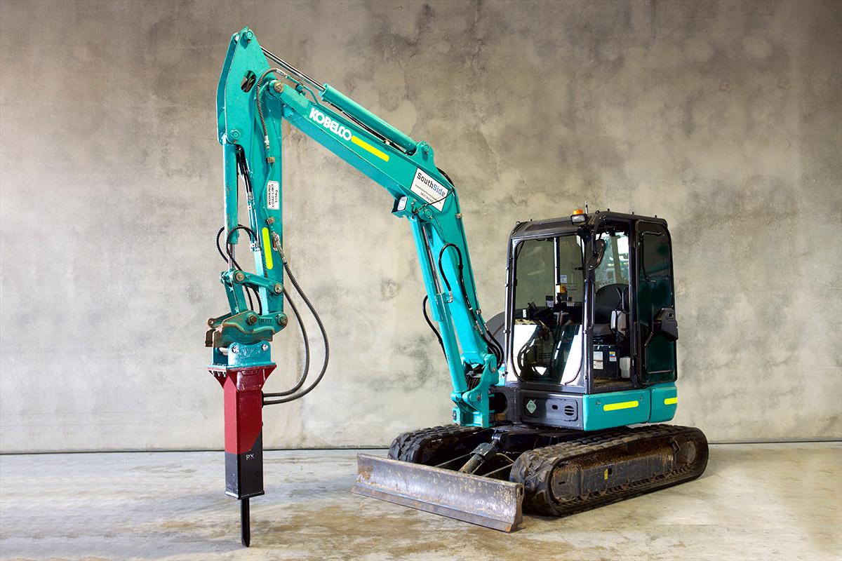 5-5-Ton-Excavator-2