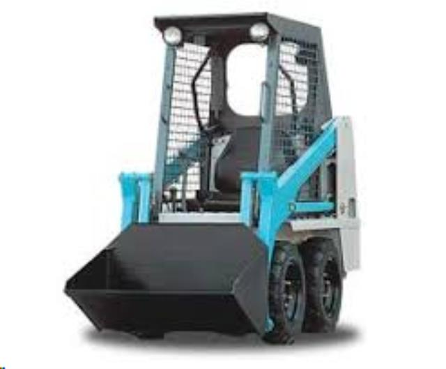 Online-hire-skid-steer-equipment-hire-1-Sydney