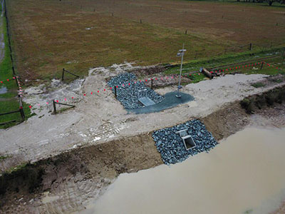 Lawton-Earth-Works-Gallery-Jerilderie-site-drainage-03