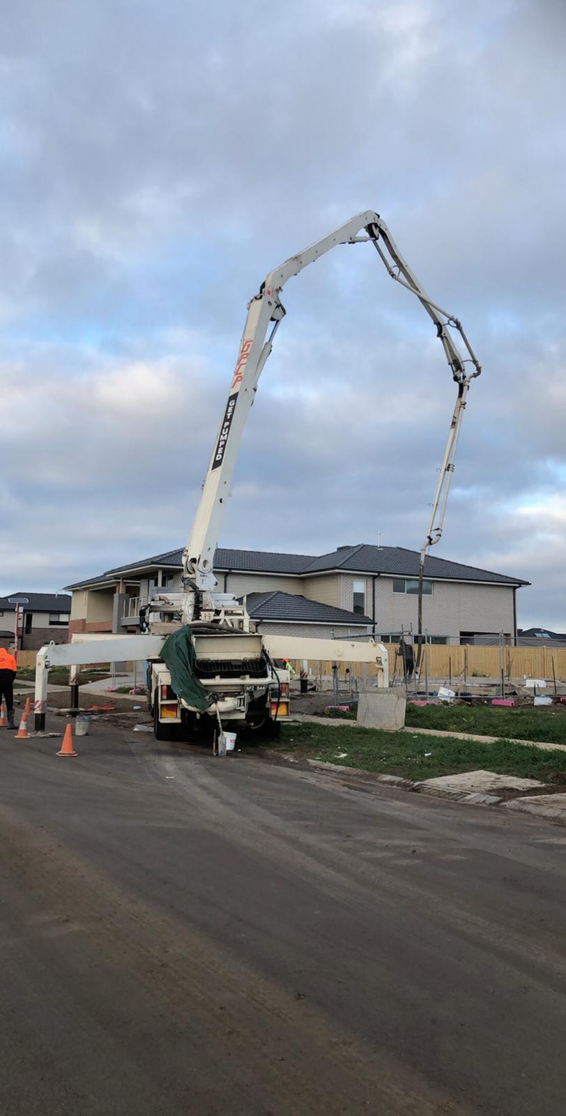 Get-Pumped-Concrete-Pumping-Night-concrete-slab-smoothing-Concrete-Boom-Pump-Hire-Melbourne