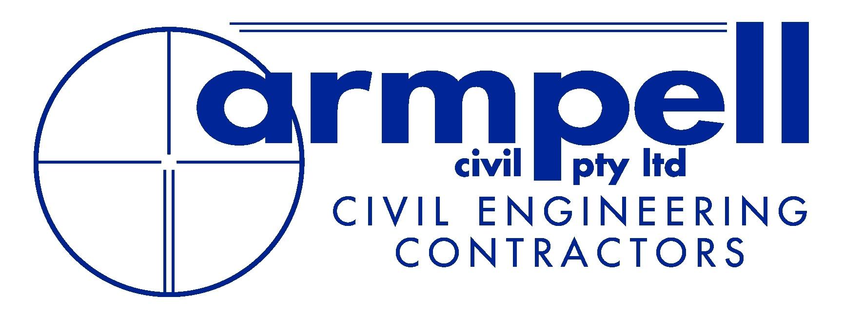 Armpell Civil-Logo