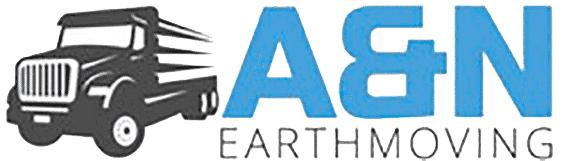 A-&-N-Earthmoving-Logo