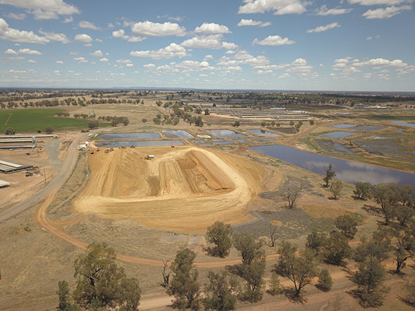 A-P-Delaney-Residential-Subdivision-Aerial-View-residential-subdivision-albury