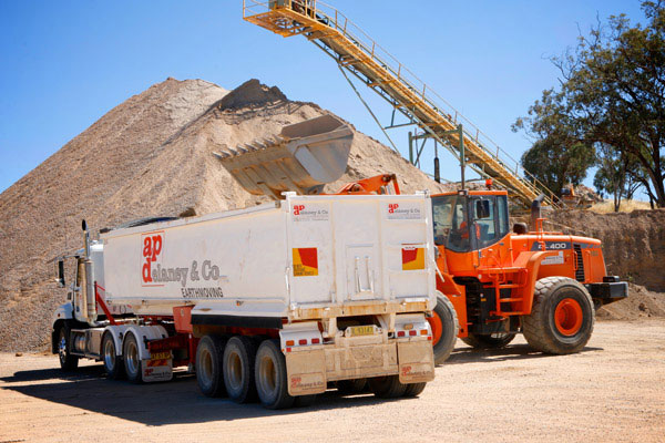 A-P-Delaney-Rockwood-Quarry-quarrying-albury