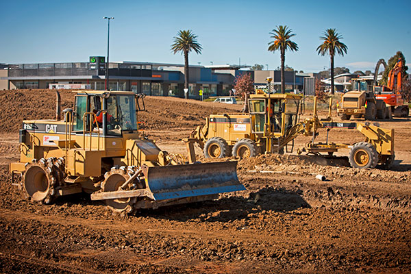 A-P-Delaney-Whitebox-Dozer-Hire-Excavator-Hire-civil-construction-albury