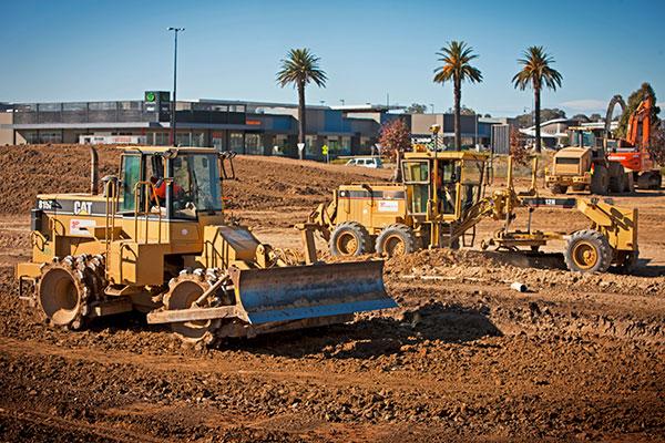 A-P-Delaney-Whitebox-Dozer-Hire-Excavator-Hire-civil-construction-albury