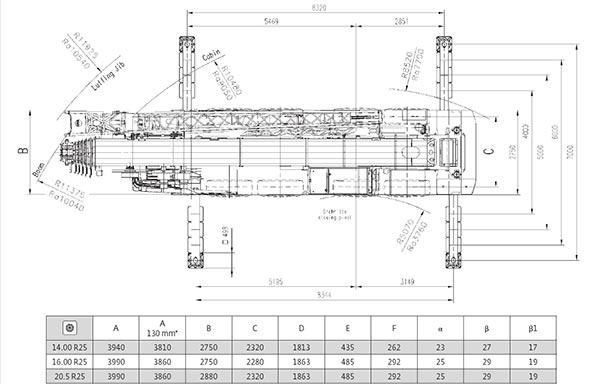 Action-Cranes-100t-All-Terrain-Crane-Hire-3-NSW