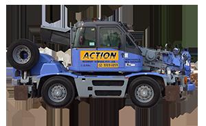 Action-Cranes-10t-City-Crane-hire-Sydney (1)