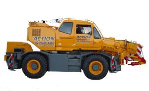 Action-Cranes-16t-City-Crane-hire-Sydney (1)