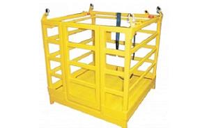 Action-Cranes-2-Person-Man-Box-3-Sydney-v2