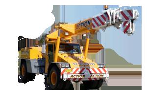Action-Cranes-20t-Franna-Crane-Hire-Sydney-v2