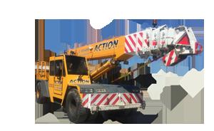 Action-Cranes-25t-Franna-Crane-Hire-Sydney-v1