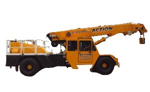 Action-Cranes-25T-Franna-Crane-Hire-Sydney