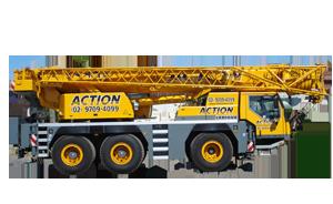 Action-Cranes-55T-Mobile-Crane-Hire-Sydney-v1