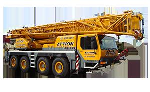 Action-Cranes-80T-Mobile-Crane-Hire-Sydney (1)