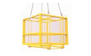 Action-Cranes-Brick-Cages-3-Sydney