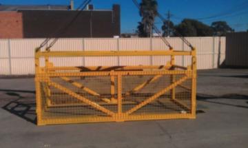 Action-Cranes-Goods-Cage-1-Sydney-v1