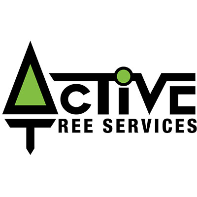 Active Tree Services Logo