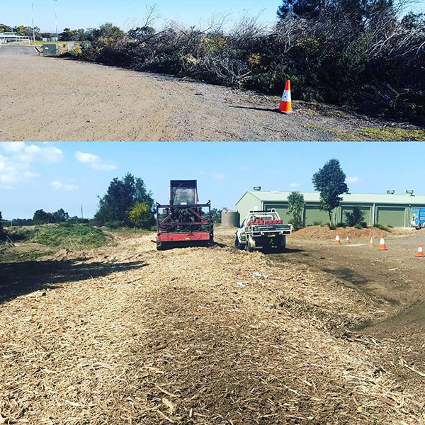 Advanced-Clearing-and-Excavations-Land-and-Tree-Clearing-Sydney