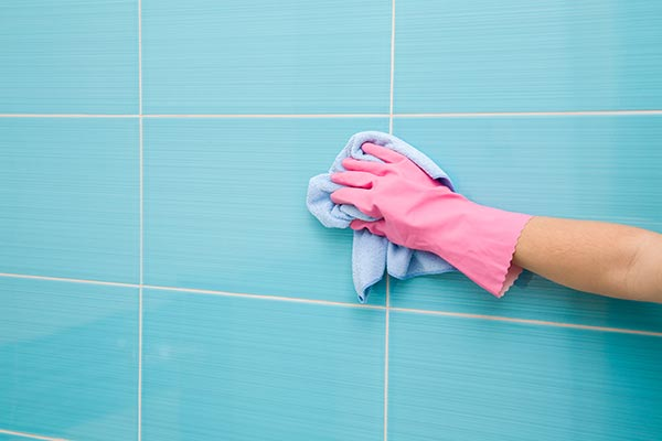 Advanced-Group-Childcare-Centre-Cleaning-2