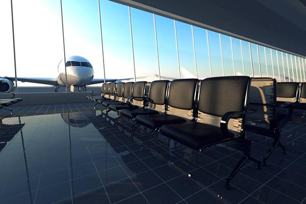 Advanced-Group-Commercial-Cleaning-Services-Airport-Cleaning-commercial-cleaning-services-airport-cleaning