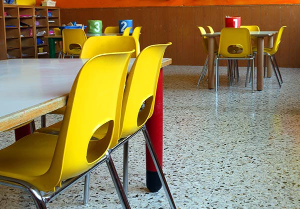 Advanced-Group-Commercial-Cleaning-Services-Childcare-Cleaning-4-childcare-centre-cleaning