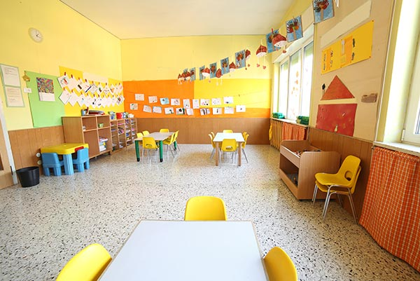 Advanced-Group-Commercial-Cleaning-Services-Childcare-Cleaning-childcare-centre-cleaning