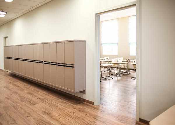 Advanced-Group-Commercial-Cleaning-Services-Education-School-Cleaning-1-school-university-cleaning