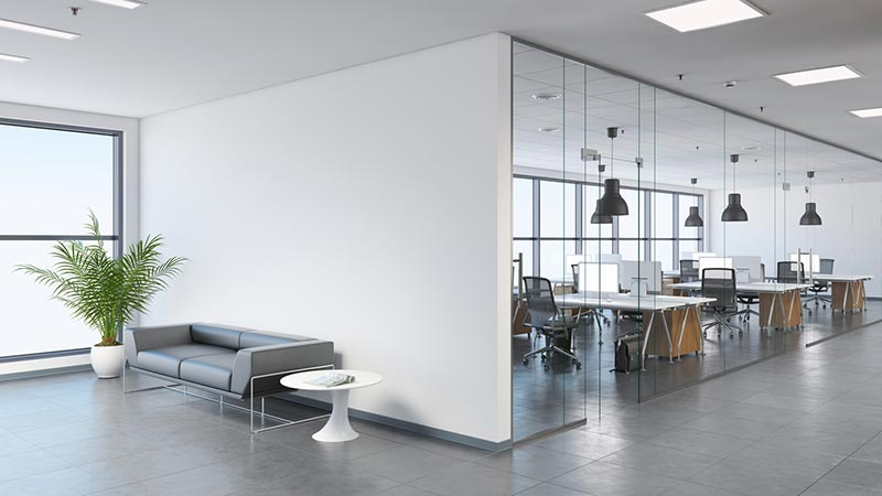 Advanced-Group-Commercial-Cleaning-Services-Office-Cleaning-1-office-cleaning