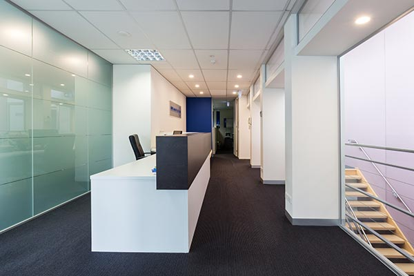 Advanced-Group-Commercial-Cleaning-Services-Childcare-Cleaning-2-childcare-centre-cleaning
