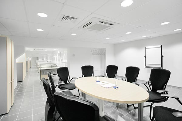 Advanced-Group-Commercial-Cleaning-Services-Office-Cleaning-6-office-cleaning