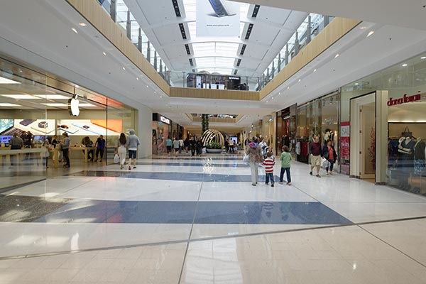 Advanced-Group-Commercial-Cleaning-Services-Shopping-Centre-Cleaning-2-commercial-cleaning-services