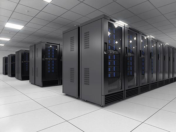 Advanced-Group-Data-Centre-Cleaning-1