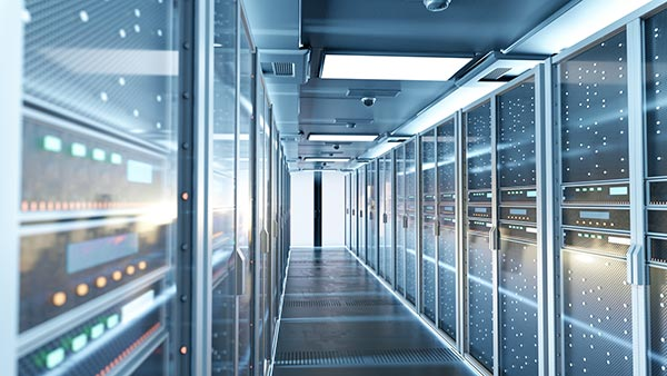 Advanced-Group-Data-Centre-Cleaning-2