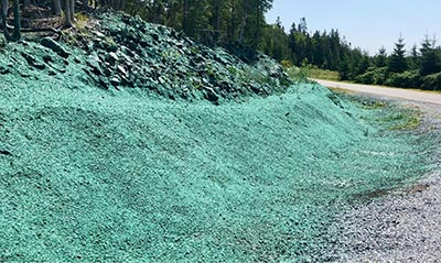 Advanced-Group-Environmental-Protection-Products-Hydro-seeding-hydro-mulching-seeding