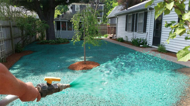 Advanced-Group-Environmental-Protection-Products-Hydroseeding-1-hydro-mulching-seeding