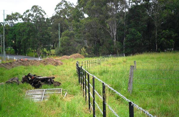 Advanced-Group-Environmental-Protection-Products-Rural-Fencing-Farm-Fence-7-rural-fencing