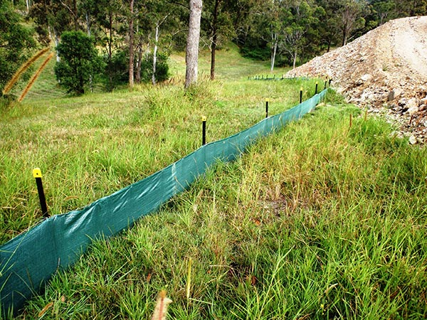 Advanced-Group-Environmental-Protection-Products-Silt-Fencing-Heavy-Duty-Heavy-Duty-Silt-sediment-control-silt-fencing