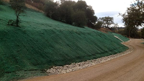 Advanced-Group-Environmental-Protection-Products-hydroseeding-2-hydro-mulching-seeding