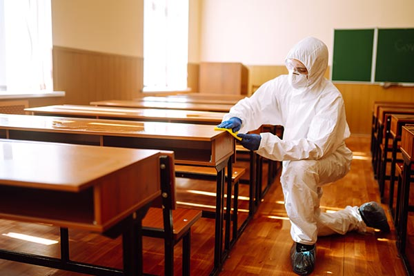 Advanced-Group-School-Cleaning-24