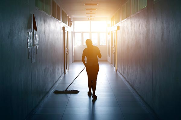 Advanced-Group-School-Cleaning-25