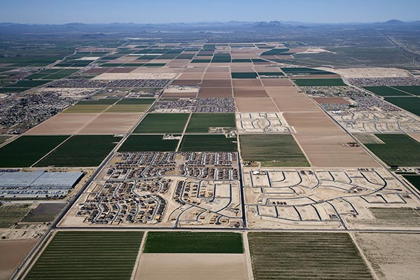 Advanced-Group-Subdivision-aerial-1-subdivisions