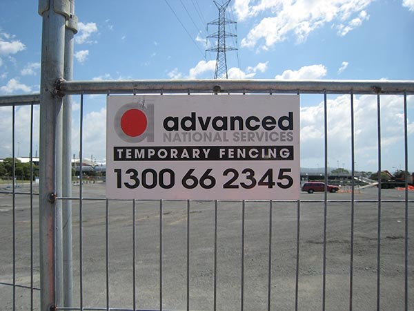 Advanced-Group-Temporary-Fencing-Site-Fencing-Construction-fence-sign-1