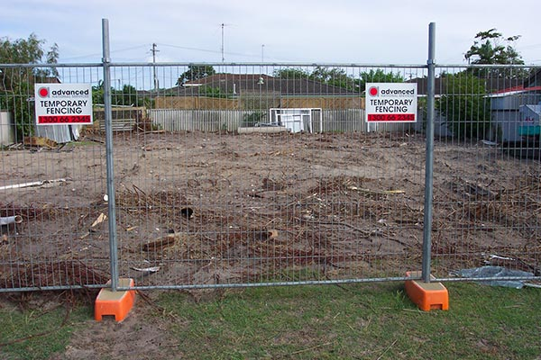 Advanced-Group-Temporary-Fencing-Site-Fencing-Construction-fence-site-fencing